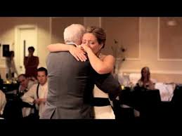 7 best images about special moments that make you cry on pinterest Wedding Songs That Make You Cry bride's special dance ~ this one will make you cry! beautiful wedding songs that make you cry