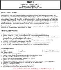 Format Of A Cv Resume  resume to cv aumu  curriculum vitae sample     Cover Letter Templates A free registered nurse resume template that has a eye catching modern design and which quickly