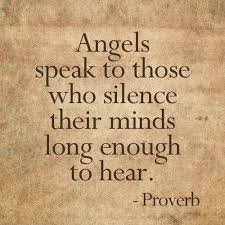 Angel Quotes Magnificent 48 Angel Quotes Inspirational Quotes Pinterest Angel Quotes
