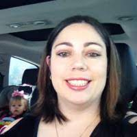 Vicki Beasley-McDade - RN - Galena Park ISD | LinkedIn