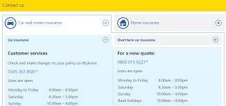 aviva car insurance phone number ireland 44billionlater