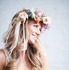 Flower Hair Style wedding flowers ideas stunning hawaiian wedding flowers hair 8544 by wearticles.com