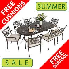 summer furniture sale. beautiful sale garden furniture sale on summer furniture sale