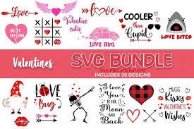 Envelope, letter, love, valentine, valentine's day svg vector icon. Valentine S Day Svg Bundle Love Svg Files V2 Svg Bundle 416469 Svgs Design Bundles Valentines Svg Download Valentines Valentines