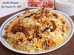 fauzia kitchen fun beef pilau. sindhi biryani fauzia kitchen fun beef pilau