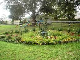 Small Picture Landscaping Ideas Florida Cool Landscape Design U Maintenance