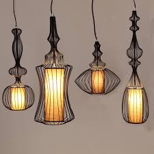 rustic lighting pendants. Popular Rustic Lightsbuy Cheap Lights Lots From China With Pendant Lighting. Lighting Pendants H