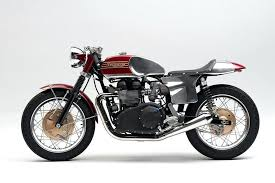 racer bikes hd images cool gs cafe mixing it up a from bike ladies