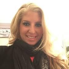 Anastasia Aslanoglou (greekana) - Profile | Pinterest