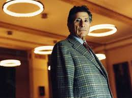 why edward said and his writing matter edward said