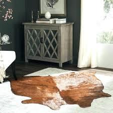 safavieh rugs reviews rug cow rug cow hide mesa area rug reviews area rugs safavieh jute safavieh rugs reviews