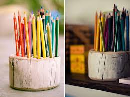 Assi Di Legno Colorate : Fai da te legno