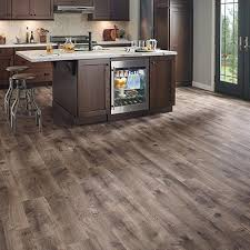 Cool Durable Laminate Flooring With Find Durable Laminate Flooring Amp Floor  Tile At The Home Depot