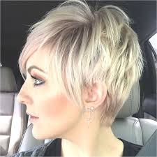 Hairstyles Edgy Pixie Cut Winning 70 Short Shaggy Spiky Cuts And