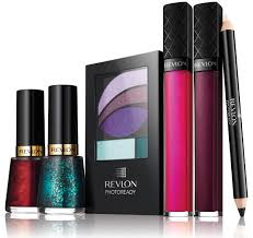 revlon top 10 makeup brands