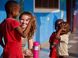 Nerdwallet's ratings are determined by our editorial team. Most Affordable Trusted Volunteer Programs In Ghana From 270 Go Overseas