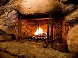 Answer Man Grove Park Inn Inspiring Words Onelane BridgeGrove Park Inn Fireplace
