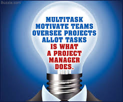 Project Manager Duties Job Description Of Project Managers Key Skills And Duties
