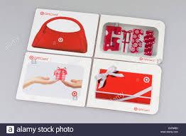 various customer cards shopping vouchers vouchers gift coupons various customer cards shopping vouchers vouchers gift coupons