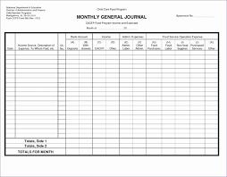 Jewelry Inventory Spreadsheet Free Elegant Liquor Inventory Sheet