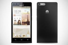 huawei p7 price. this item is currently out of stock huawei p7 price