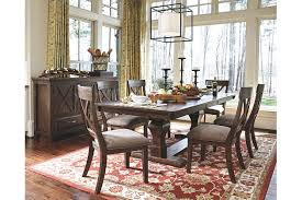 dining room marvellous table ashley furniture for idea 13