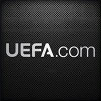 UEFA <b>EURO</b> 2020 | UEFA.com