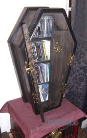 best cd holder ideas on project art and diy dvd storage you had no clue