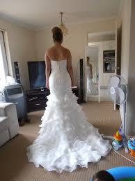 ebay wedding dresses from china reviews Wedding Dresses From China ebay wedding dresses from china reviews 50 wedding dresses from china cheap