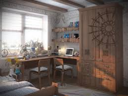 Small Picture Boys Room Designs Ideas Inspiration