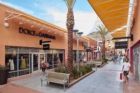 Designer Mall In Las Vegas Las Vegas Premium Outlets Ibd Destinations