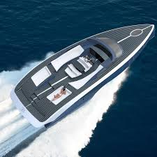 In 2015, bugatti began a collaboration with palmer johnson yachts, one of the world's premier when bugatti and palmer johnson revealed early concept drawings, current bugatti owners and. Here S That 2 2 Million Bugatti Yacht You Didn T Know You Needed The Verge