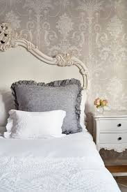 #Frenchbedroomcompany French Bedrooms Romance Shabby Chic