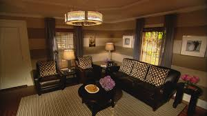 How To Decorate A Tray Ceiling Small Cozy Living Room Decorating Ideas Tray Ceiling Beach Style 70