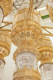 full size of light largest chandelier chandeliers world s cast crystal kny design funky entryway lighting