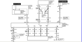 i need the ford expedition 1998 p a t s wiring diagram 1997 ford expedition starter wiring diagram at 1998 Ford Expedition Wiring Diagram