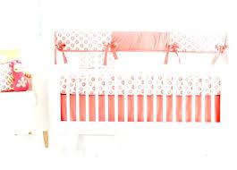 blush crib bedding navy and blush bedding blush baby bedding luxury nursery blush pink and gold