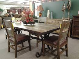 Ashley 962 967 Chairs