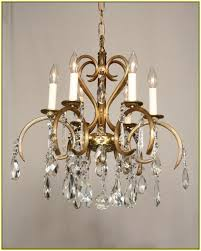 maria theresa chandelier parts crystal chandelier parts manufacturers