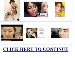 occ airbrush makeup cles mugeek vidalondon