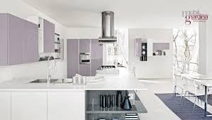 Cucina laccato grigio opaco sirio ~ il meglio per il design degli