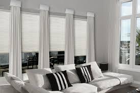 cornice window treatments. Contemporary Cornice Window Treatments Contemporary-family-room N