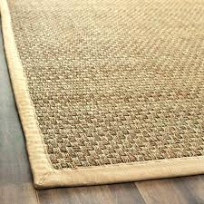 round natural fiber rug home and interior charming rugs at designs from impressing area target round natural fiber rug