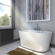 freestanding shower bath small corner tub combo freestanding bathtub shower small sinks