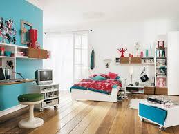 bedroom designs for women in their 20 s. Bedroom Ideas For Women In Their 20s Awesome Design Image S And Style  Popular Designs 1600 Bedroom Designs For Women In Their 20 S