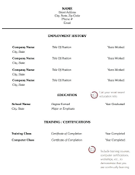 Computer Skills On Resume Sample Capetown Traveller Beauteous How To List Computer Skills On Resume