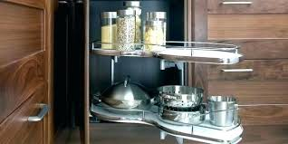 kitchen pots pans storage ideas and rack drawer organizers pot pan for cookware solutions gorgeous baking