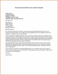 Customer Service Cover Letter Samples Resume Genius Examples