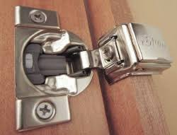 soft close cabinet door hinges. soft close hidden hinge cabinet door hinges m