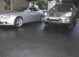 rubber garage flooring calgary eye catching rubber flooring for garage gym rubber garage door floor seal strip spray on rubber garage flooring rubber